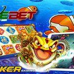 JENIS AKURAT MENANG BERMAIN GAME SLOT JOKER123